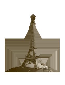 savtheworld.com